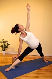 Yoga 7 mois (11)